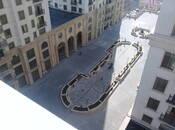 1 otaqlı yeni tikili - Yasamal r. - 62 m² (11)