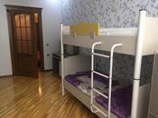 3 otaqlı yeni tikili - Gənclik m. - 120 m² (10)