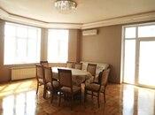 3 otaqlı yeni tikili - Nərimanov r. - 136 m² (2)