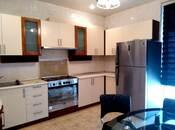 3 otaqlı yeni tikili - Nərimanov r. - 136 m² (14)