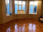 3 otaqlı yeni tikili - Nərimanov r. - 136 m² (6)