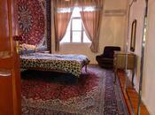 3 otaqlı köhnə tikili - Sahil m. - 80 m² (4)
