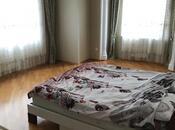 4 otaqlı yeni tikili - Gənclik m. - 180 m² (8)