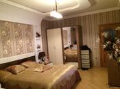 5 otaqlı ev / villa - Masazır q. - 210 m² (21)