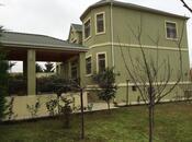 5 otaqlı ev / villa - Masazır q. - 210 m² (6)