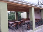 5 otaqlı ev / villa - Masazır q. - 210 m² (19)