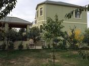 5 otaqlı ev / villa - Masazır q. - 210 m² (7)