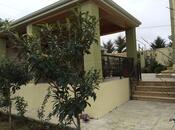 5 otaqlı ev / villa - Masazır q. - 210 m² (23)