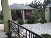 5 otaqlı ev / villa - Masazır q. - 210 m² (9)