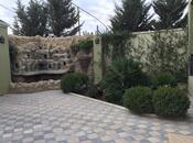 5 otaqlı ev / villa - Masazır q. - 210 m² (24)