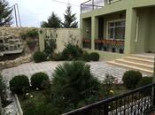 5 otaqlı ev / villa - Masazır q. - 210 m² (2)