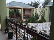 5 otaqlı ev / villa - Masazır q. - 210 m² (3)