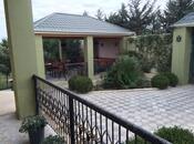 5 otaqlı ev / villa - Masazır q. - 210 m² (17)