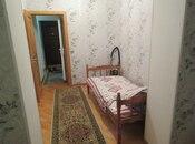 3 otaqlı köhnə tikili - Gənclik m. - 80 m² (12)