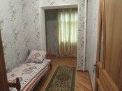 3 otaqlı köhnə tikili - Gənclik m. - 80 m² (11)