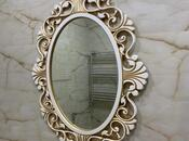 4-комн. новостройка - м. Шах Исмаил Хатаи - 190 м² (49)