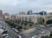 4-комн. новостройка - м. Шах Исмаил Хатаи - 190 м² (41)