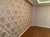 4-комн. новостройка - м. Шах Исмаил Хатаи - 190 м² (6)