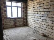 2 otaqlı yeni tikili - Masazır q. - 64 m² (5)
