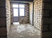 2 otaqlı yeni tikili - Masazır q. - 64 m² (3)