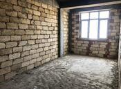 2 otaqlı yeni tikili - Masazır q. - 64 m² (2)