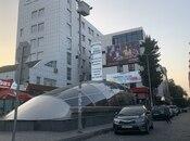 2 otaqlı yeni tikili - Elmlər Akademiyası m. - 101 m² (3)