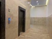 2 otaqlı yeni tikili - Elmlər Akademiyası m. - 101 m² (16)