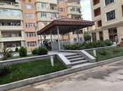 2 otaqlı yeni tikili - Elmlər Akademiyası m. - 101 m² (20)