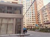 2 otaqlı yeni tikili - Elmlər Akademiyası m. - 101 m² (10)