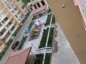 2 otaqlı yeni tikili - Elmlər Akademiyası m. - 101 m² (5)