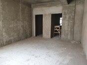 3 otaqlı yeni tikili - Yeni Yasamal q. - 135 m² (10)