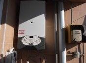 3 otaqlı yeni tikili - İnşaatçılar m. - 145 m² (20)