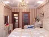 3 otaqlı yeni tikili - İnşaatçılar m. - 145 m² (5)