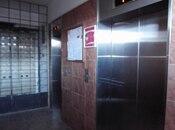 3 otaqlı yeni tikili - İnşaatçılar m. - 145 m² (21)