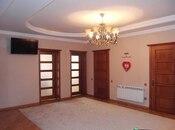 3 otaqlı yeni tikili - İnşaatçılar m. - 145 m² (10)