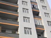 2 otaqlı yeni tikili - Xırdalan - 77 m² (2)