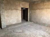 3 otaqlı yeni tikili - Xətai r. - 142 m² (2)