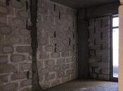 3 otaqlı yeni tikili - Xətai r. - 142 m² (3)