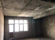 3 otaqlı yeni tikili - Xətai r. - 142 m² (4)