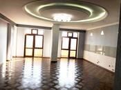 3 otaqlı yeni tikili - Nərimanov r. - 98 m² (3)