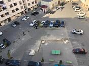 3 otaqlı yeni tikili - Nərimanov r. - 98 m² (8)