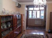 2 otaqlı köhnə tikili - Qara Qarayev m. - 47 m² (2)