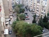 4 otaqlı köhnə tikili - Yeni Yasamal q. - 100 m² (27)