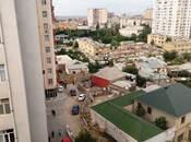 4 otaqlı köhnə tikili - Yeni Yasamal q. - 100 m² (11)