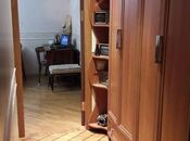 2 otaqlı köhnə tikili - Qara Qarayev m. - 47 m² (4)