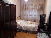 2 otaqlı köhnə tikili - Qara Qarayev m. - 47 m² (5)