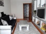 3 otaqlı yeni tikili - Xırdalan - 85 m² (4)