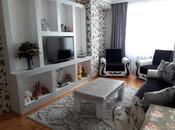 3 otaqlı yeni tikili - Xırdalan - 85 m² (3)