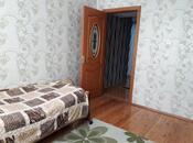 3 otaqlı yeni tikili - Xırdalan - 85 m² (8)
