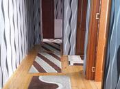 3 otaqlı yeni tikili - Xırdalan - 85 m² (14)